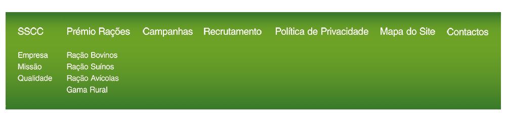 SSCC_MapaSIteElemento